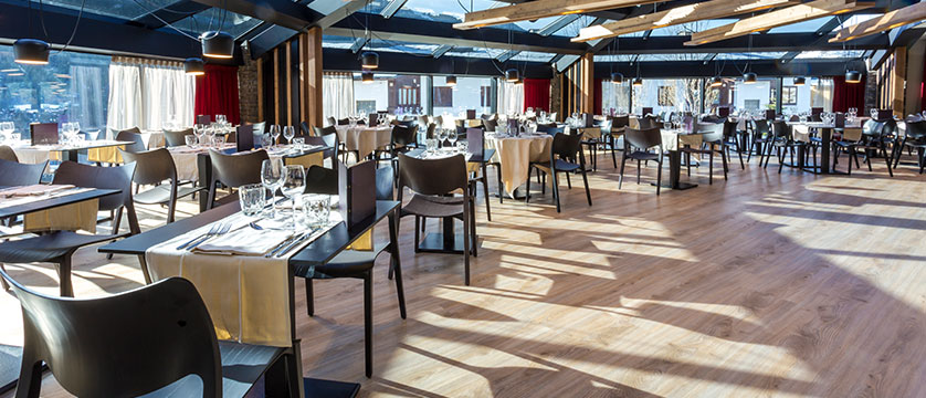 Newly refurbished restaurant.jpg